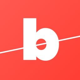 Balance by FatBlaster