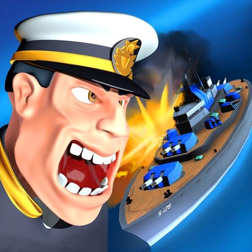 wARships - Fleet Battles in AR