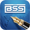 BSS MBC
