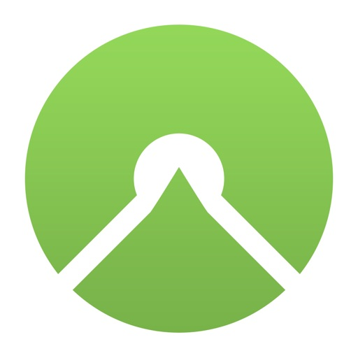 Komoot - Cycling & Hiking Routes & GPS Navigation