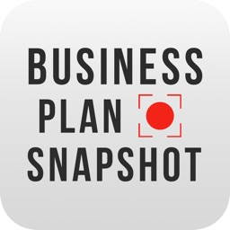 Business Plan Snapshot