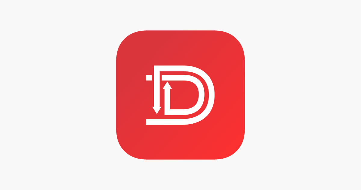 DoubleMap Bus Tracker on the App Store