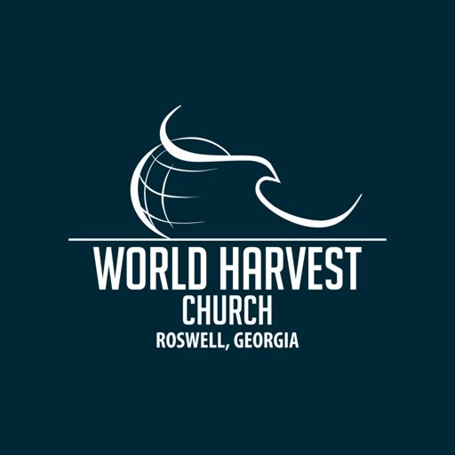 World Harvest Church - Roswell