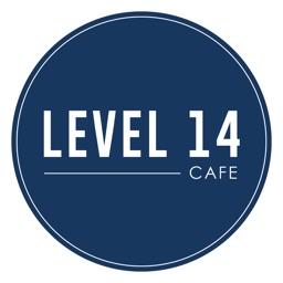 Level 14 Cafe