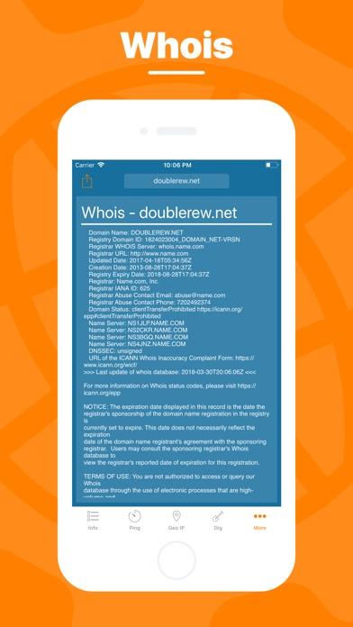 download Utilidad de Red apps 7