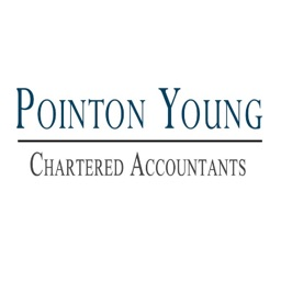 Pointon Young Scan