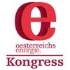 Oesterreichs Energie Kongress - iPhoneアプリ