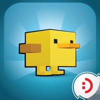 Codes for Bird Flap UP Hack