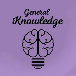 World General Knowledge -Learn Computer Science GK
