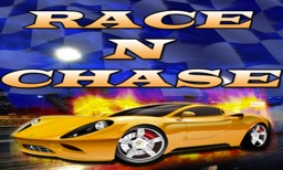 Race N Chase 3D Extreme Car Speed Racing Thrill