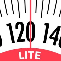 Weight Diary Lite