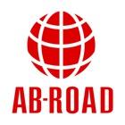 AB-ROAD 海外ガイド記事 icon