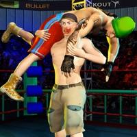 Codes for Champion Wrestling Revolution Hack