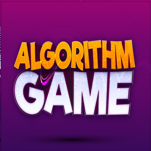 Algorithm Game