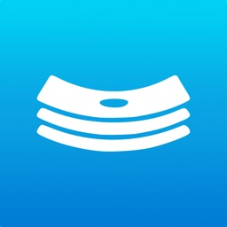 Tipity Apple Watch App