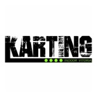 Karting Indoor Vitoria icon