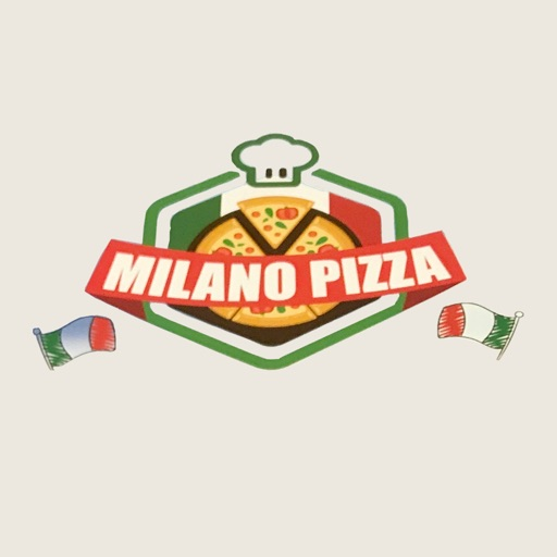 Milano Pizza Wythenshawe