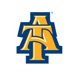 NC A&T Guides
