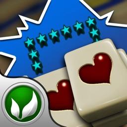 New Mahjong Game