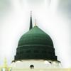 Life Of Prophet Mohammed (PBUH) ( Islam Quran Hadith - Ramadan Islamic Apps )