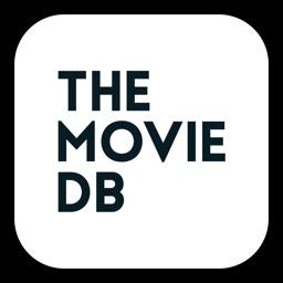 The Movie DB Info