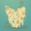 Tasmania Travel Guide Offline