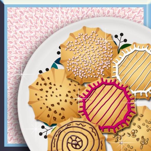 Cookies Lover