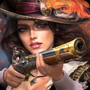 Guns of Glory - Games app