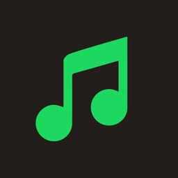 Music - Songs & Tunes Premium