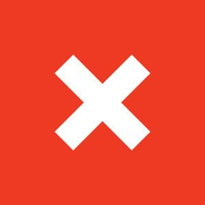 onX Hunt Navigation app
