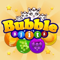 Codes for Bubble Blitz - New Bubble Shooter Classic Hack