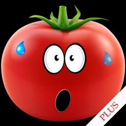 Tomato Smush - Plus