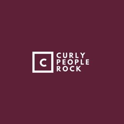 CURLY PEOPLE ROCK