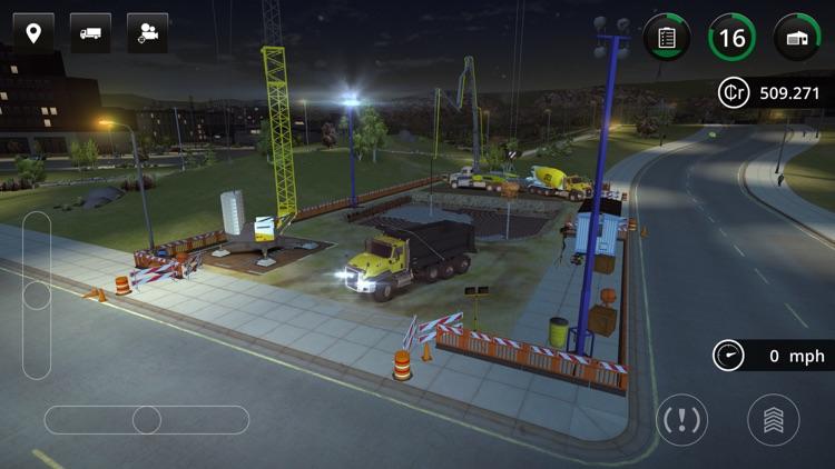 Construction Simulator 2 screenshot-4