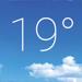 中国天气网应用