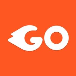 Get Set Go!
