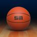 46.NBA Live: Scores, Stats & News