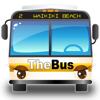 DaBus2 - The Oahu Bus...