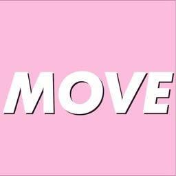 MoveWithLT