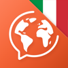 Learn Italian: Language Course