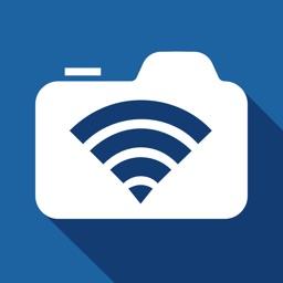 PhotoSync Pro