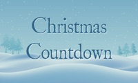 Christmas Countdown Radio