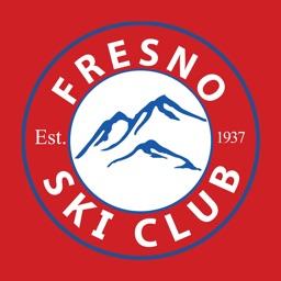 Fresno Ski Club