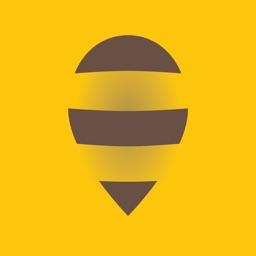 Invoice Bee - Invoice Estimate