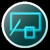 Connect my tablet - WPTRNPT LTD.