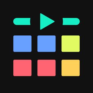 Beat Snap - Beat Maker Live Music app