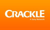 Crackle - Movies & TV