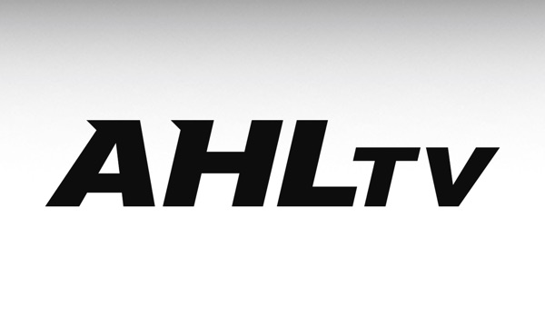 Ahltv For Apple Tv By Hockeytech Inc