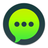 ChatMate for WhatsApp - Bastian Roessler