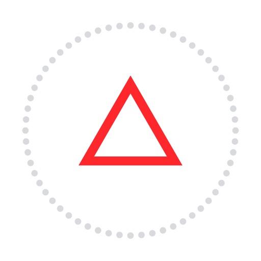 Databit: Data usage manager